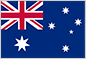 flag of the Commonwealth of Australia