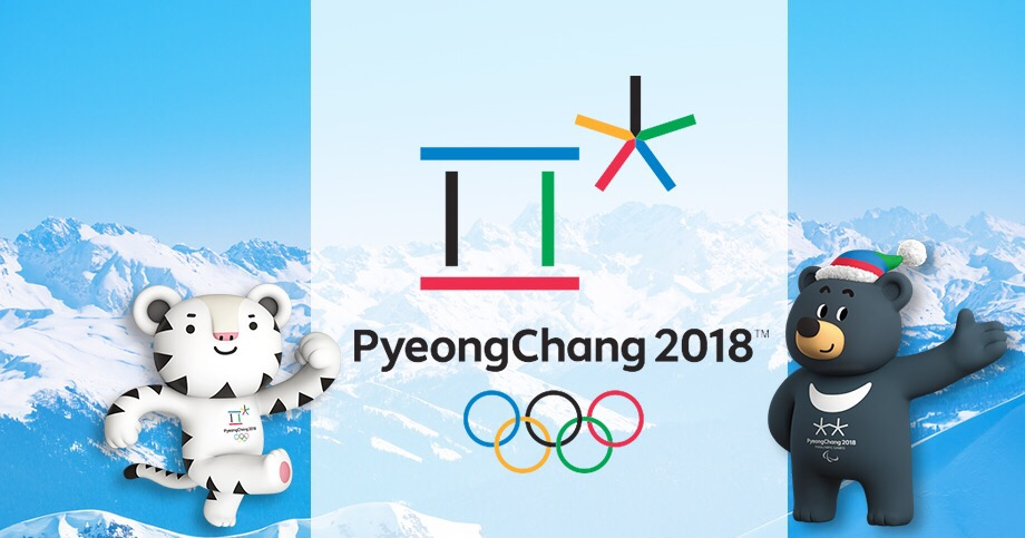 Olympic Winter Games PyeongChang 2018 (FAQs)