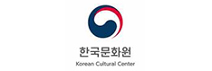 한국문화원 Korean Cultural Center