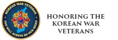 Honoring the Korean War Veterans